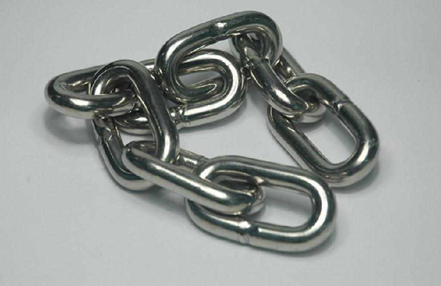 美国标准链条