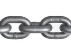 du锌链条