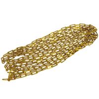 fangbao链条