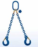 shuang肢吊链